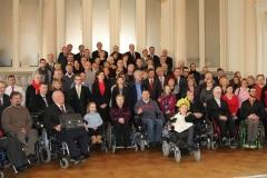 Dan invalidov 2013